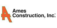 Ames-Construction