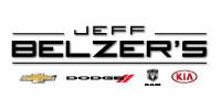 Jeff-Belzers