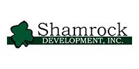 Shamrock-Development