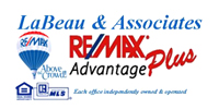 LaBeau-&-Associates