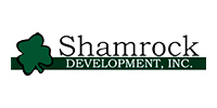 Shamrock-Development